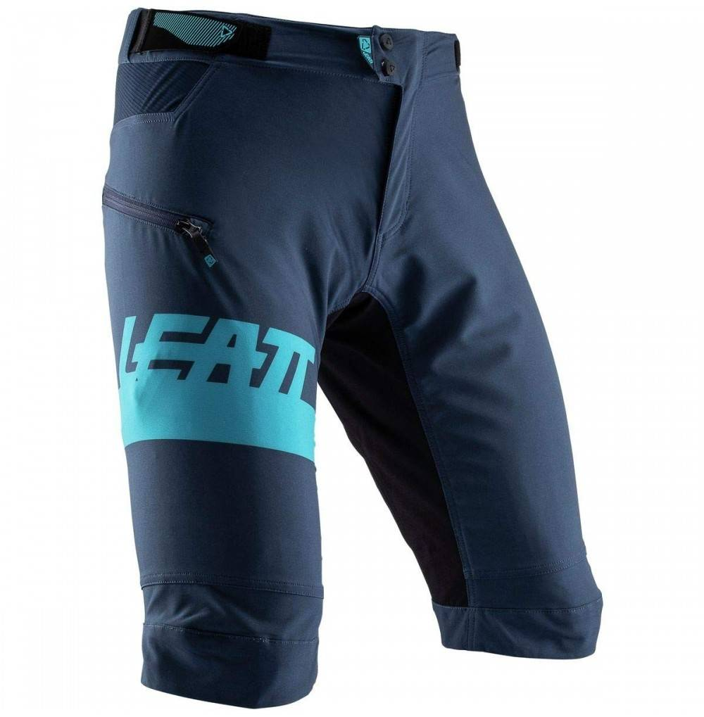 Leatt DBX 3 0 Short Mens