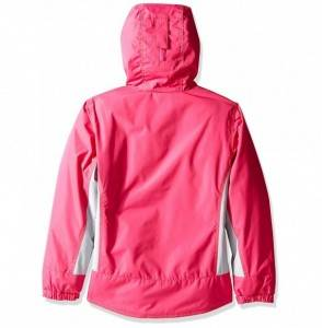 Fashion Girls' Outdoor Recreation Jackets & Coats Outlet Online