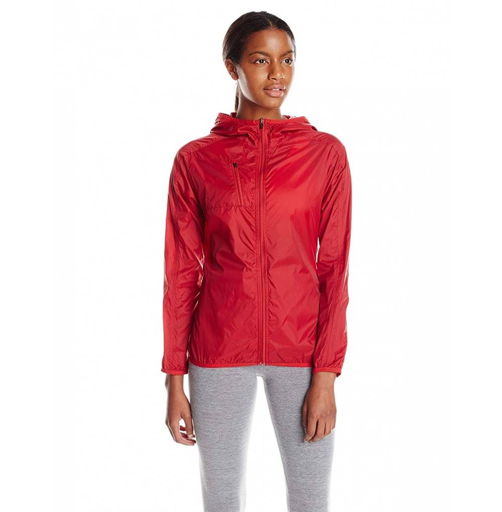 Colorado Clothing Womens Norte Jacket