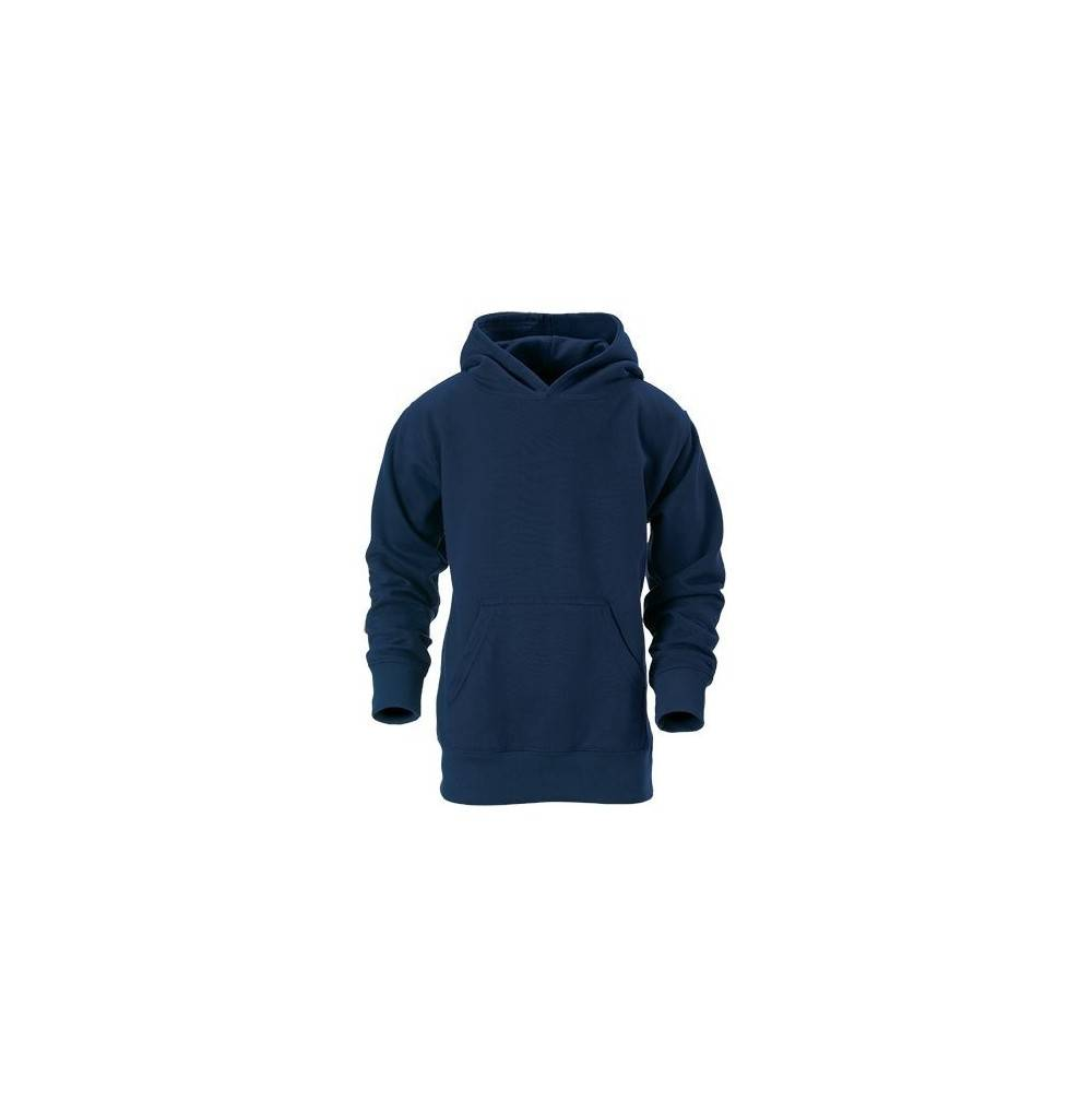Ouray Sportswear 90044 P Go to Hood