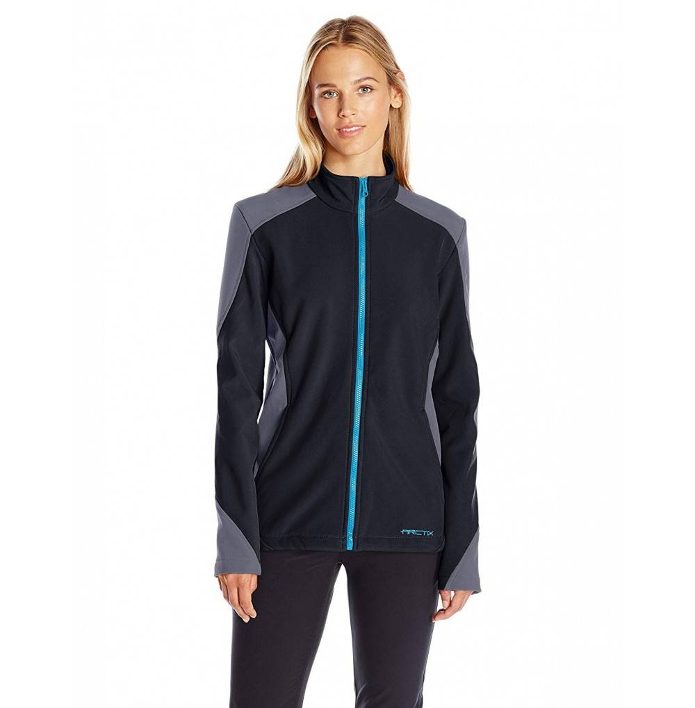 Arctix Womens Sanctuary Softshell Jacket
