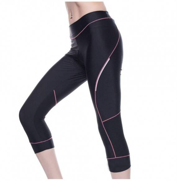 Fashion Women's Outdoor Recreation Tights & Leggings Online Sale