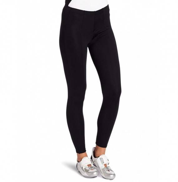 BDI Womens Panel Padded Tight