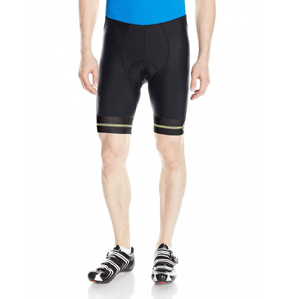 Canari Mens Exert Shorts