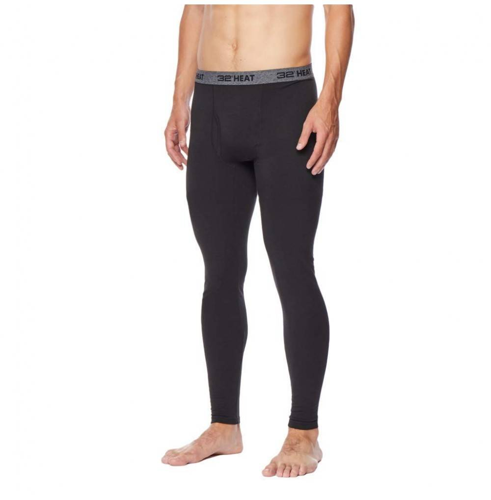 32 DEGREES Mens Baselayer Legging