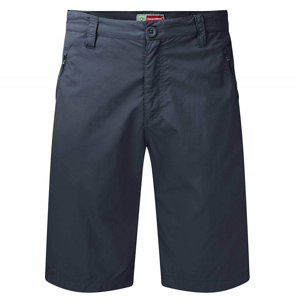 Craghoppers Mens NosiLife Lite Shorts