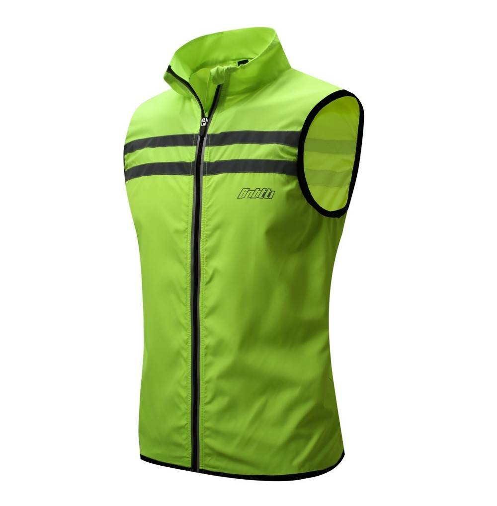 Bpbtti Hi Viz Safety Running Cycling
