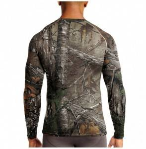 Cheap Designer Men's Outdoor Recreation Clothing Online Sale