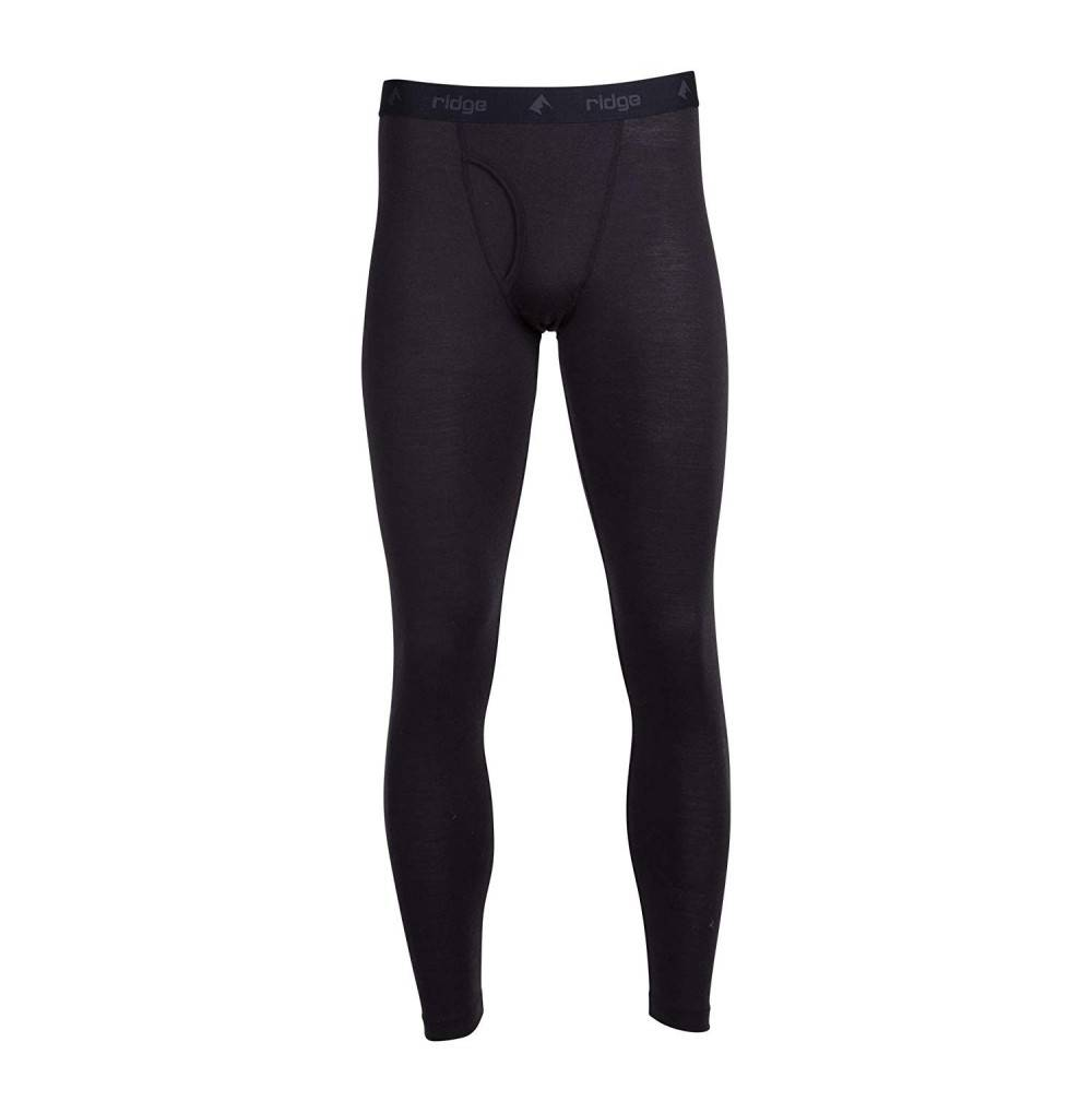 Aspect Midweight Merino Layer Bottom