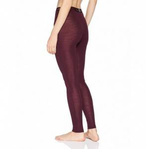 Cheap Designer Women's Outdoor Recreation Tights & Leggings Outlet Online