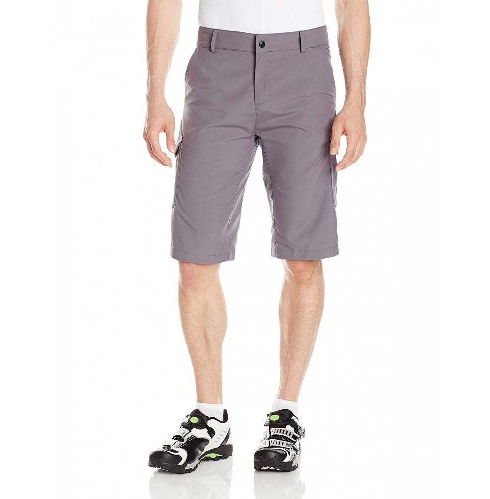 Alpinestars 1724515 689 40 Mens Rover Shorts