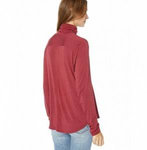Women's Outdoor Recreation Sweaters Outlet