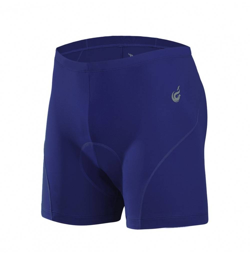 beroy Cycling Underwear Bicycle Underpants