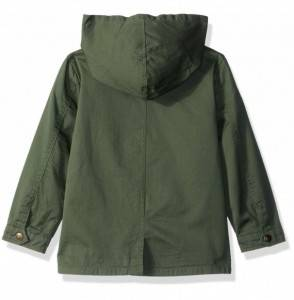 Cheap Girls' Outdoor Recreation Jackets & Coats