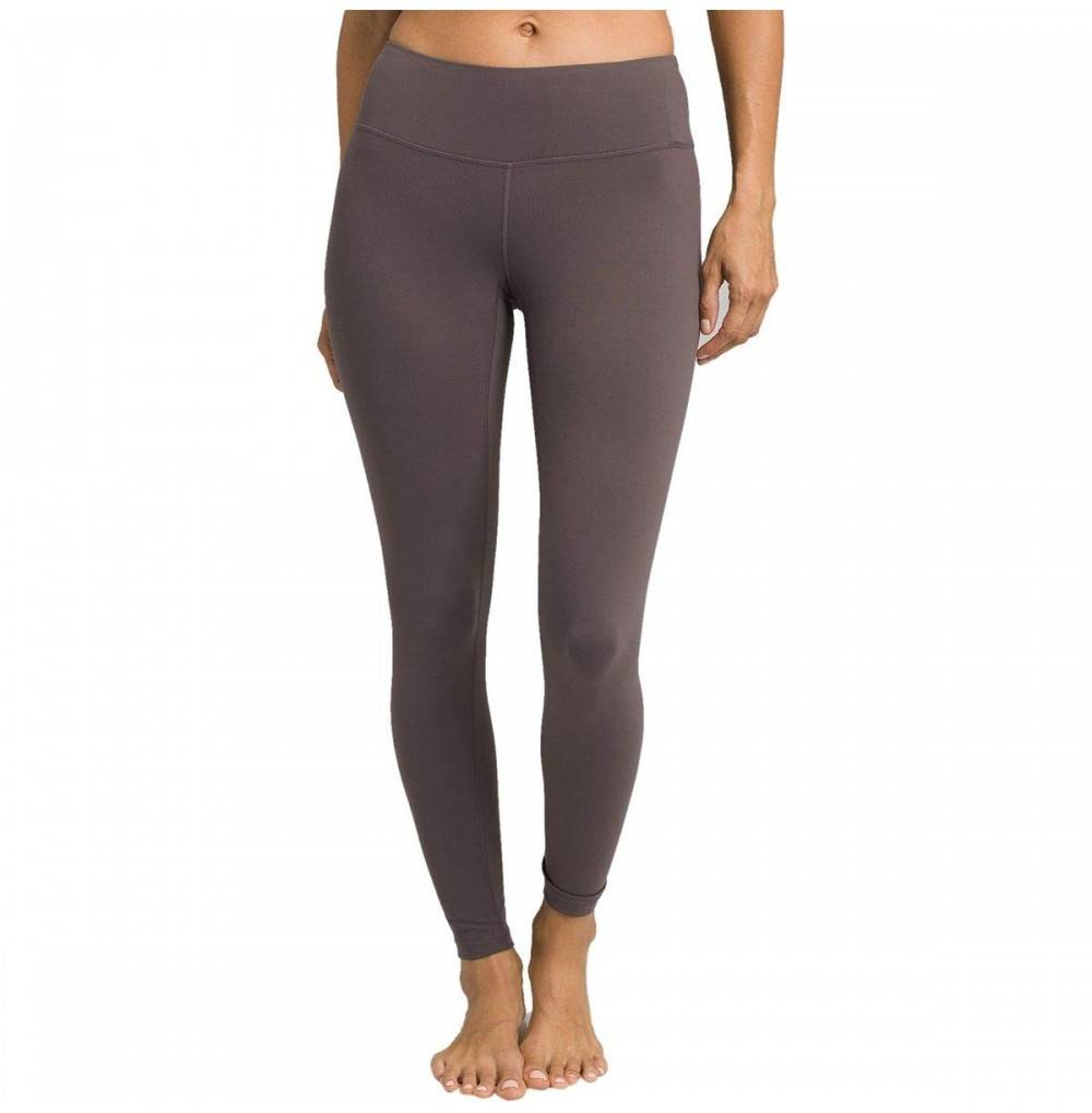 prAna Pillar 7 8 Legging