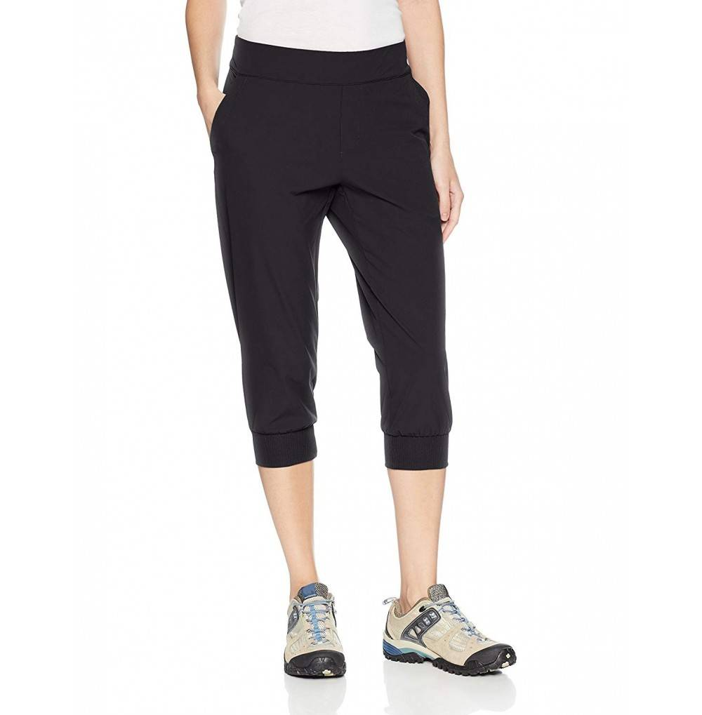 Fig Womens Nik Pants