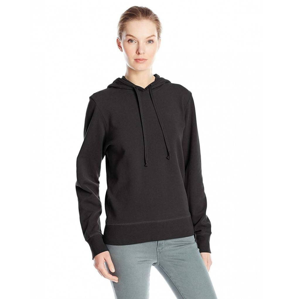 Life Good Womens Ombre Hoodie