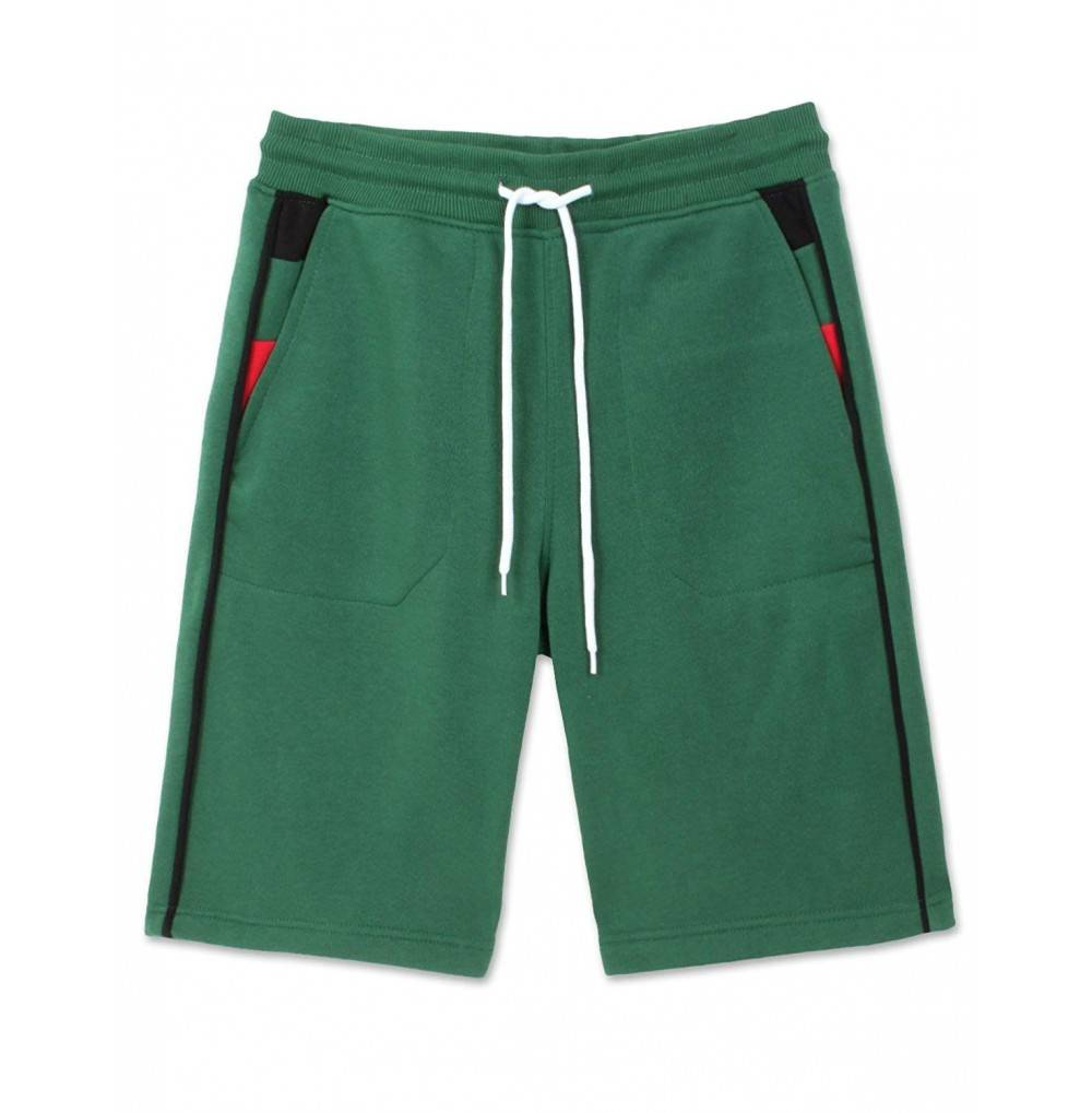 JC DISTRO Hipster Athletic Joggers