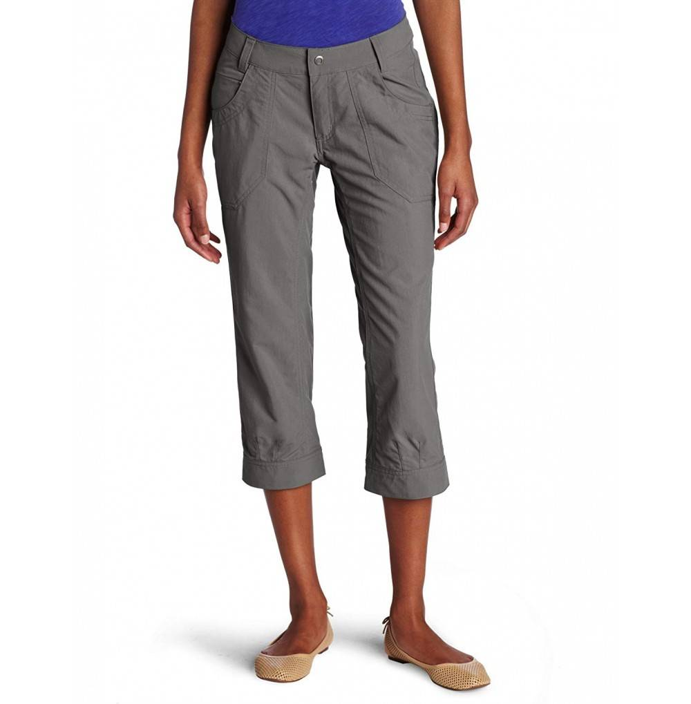 Mountain Khakis Womens Granite Creek