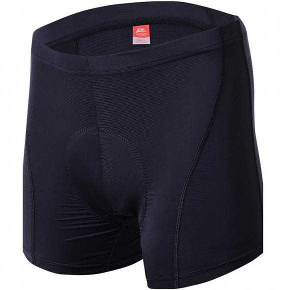 VQQV Professional Bicycle Cycling Underwear