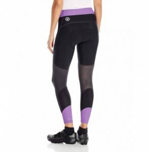 Latest Women's Outdoor Recreation Tights & Leggings