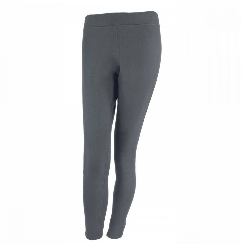 White Sierra Power Stretch Legging