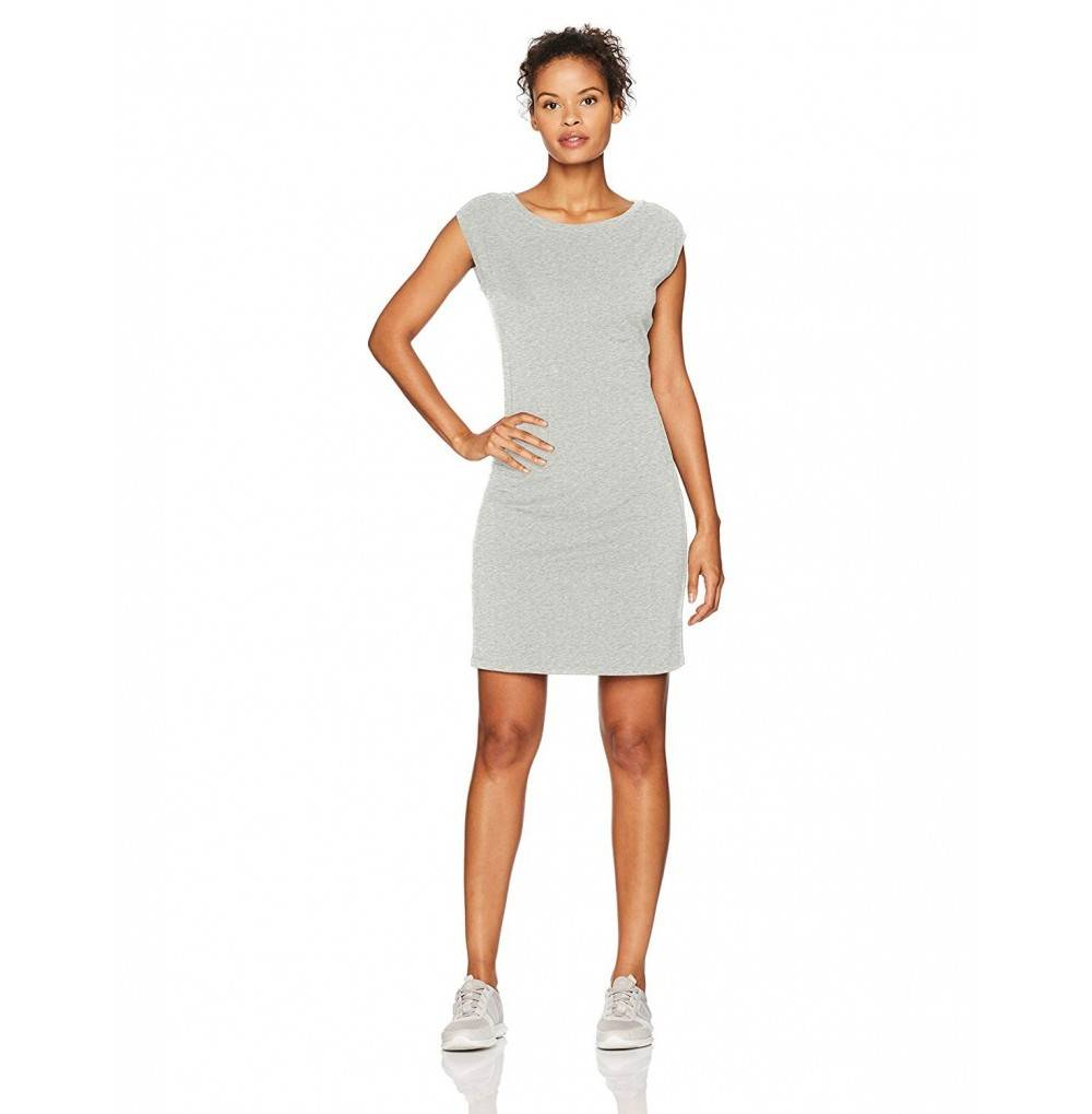 Lole LSW2254 Womens Luisa Dress