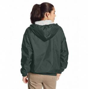 Women's Outdoor Recreation Jackets & Coats