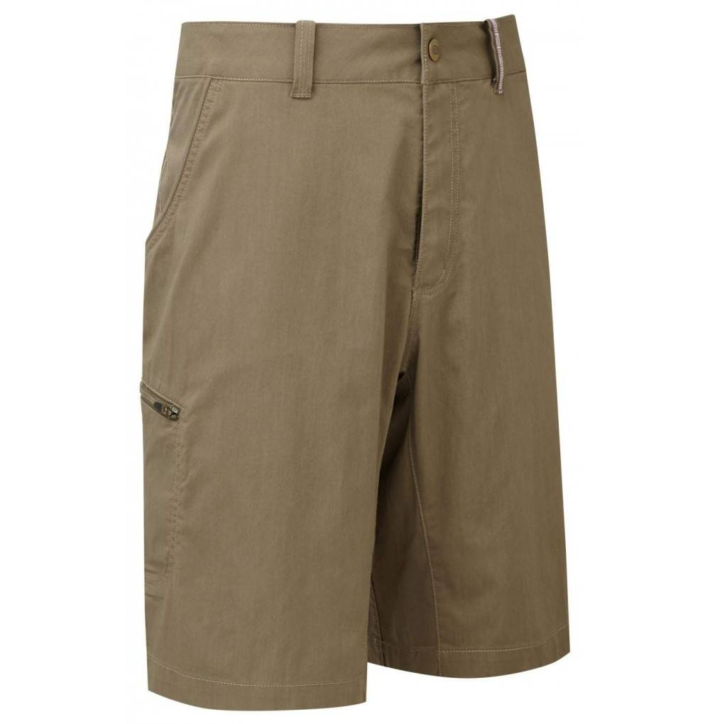 SHERPA ADVENTURE GEAR Mirik Short
