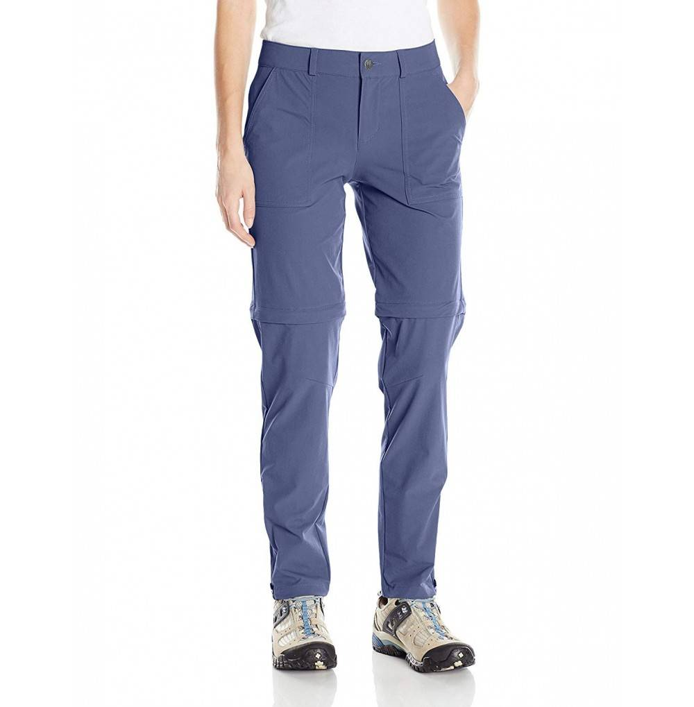 Spyder Womens Convey Pant