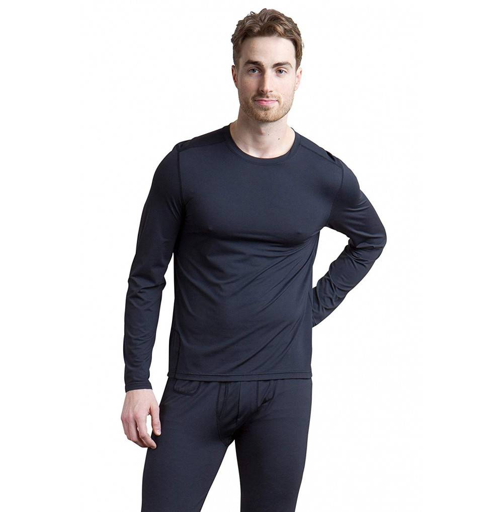 ExOfficio Give N Go Performance Layer Shirt