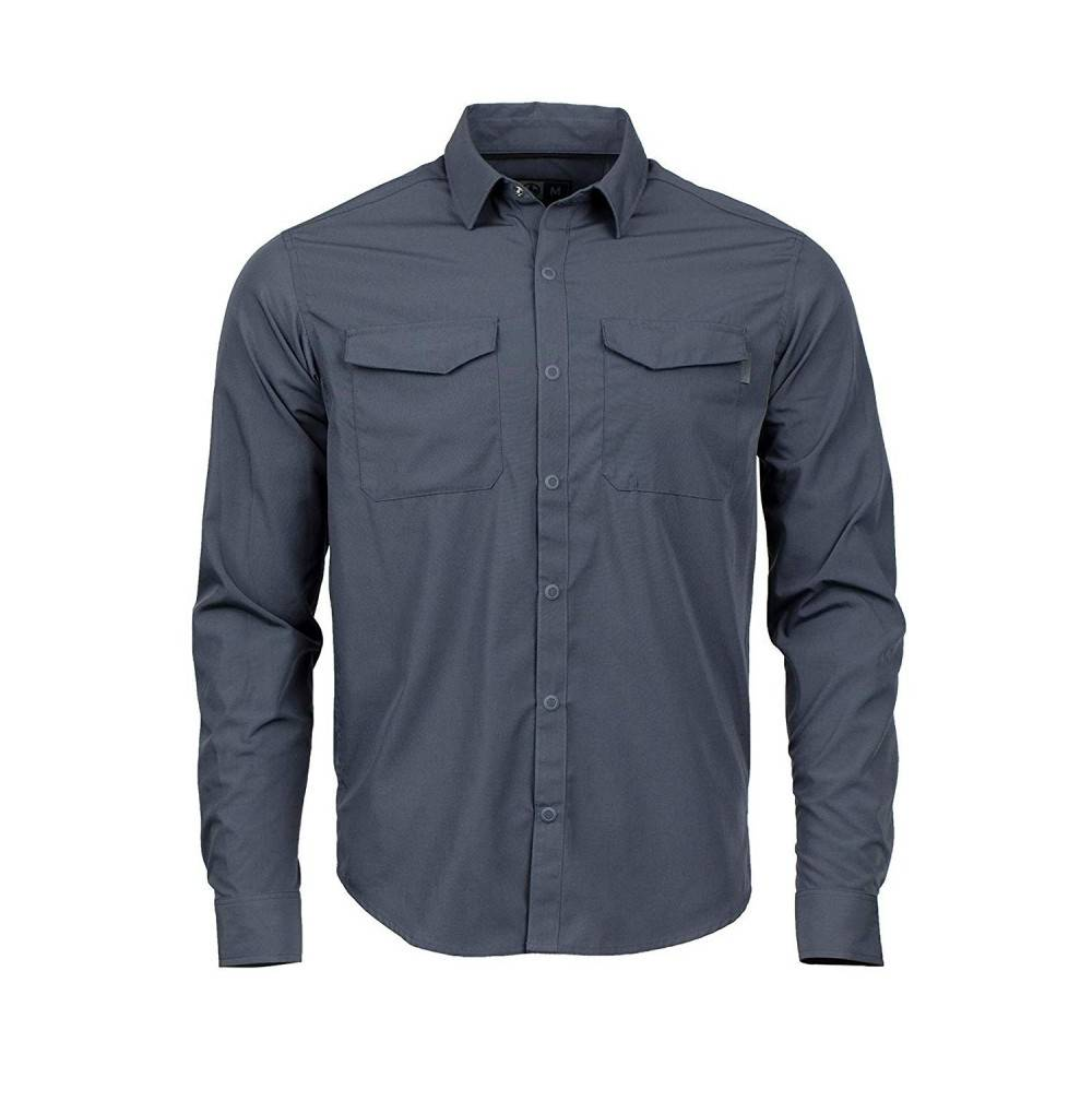 Magpul Button up Stateside Sleeve X Large