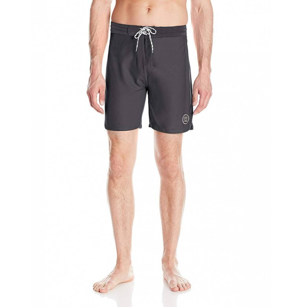 Drift Mens Shipwreck Board Shorts