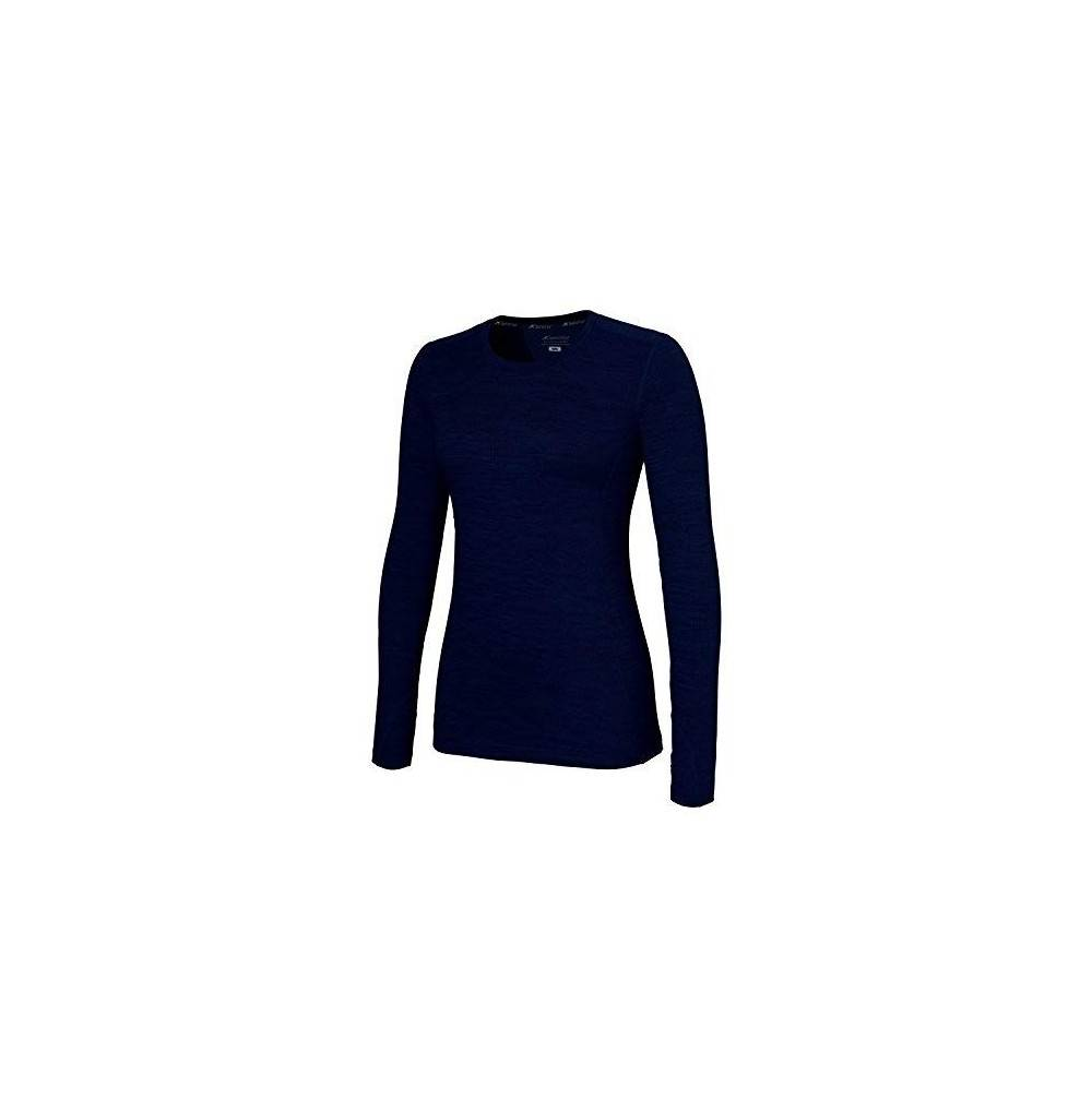 Terramar Vertix Expedition Weight Long Sleeve