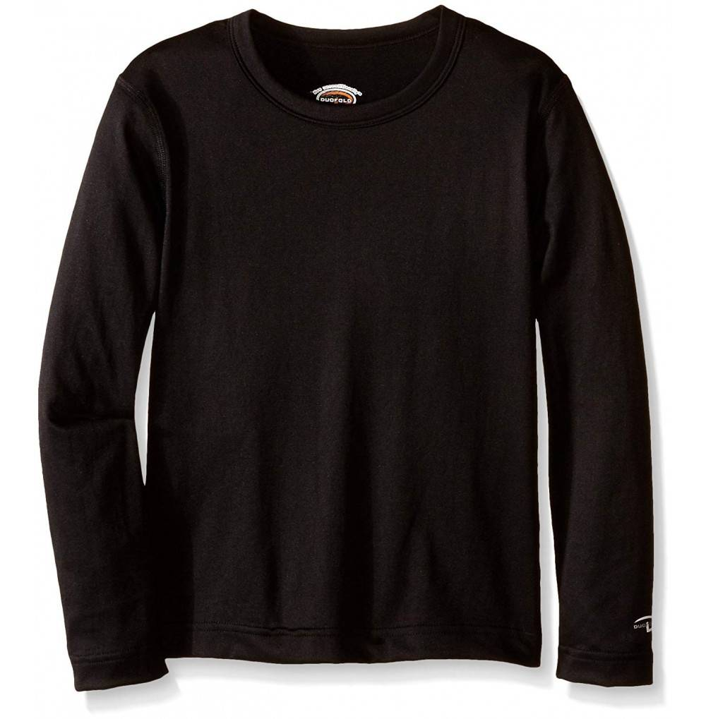 Duofold Weight Varitherm Thermal Shirt