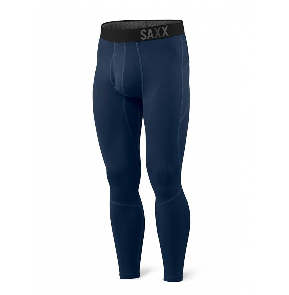 SAXX Underwear Co Thermo Flyte Tight