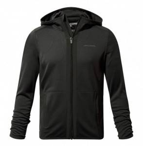 Craghoppers Boys NAT NosiLife Jacket