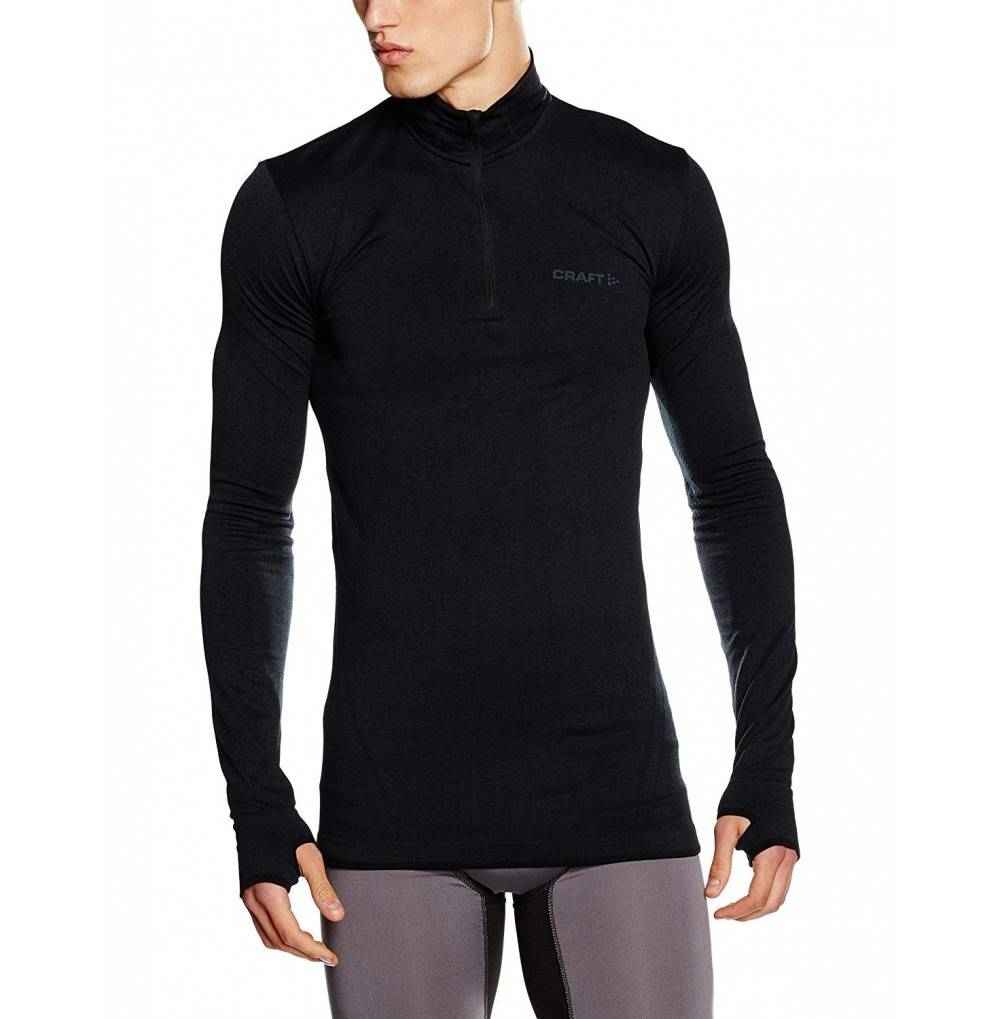 Craft Sportswear Active Comfort Lightweight
