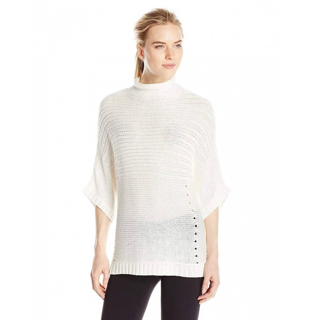 Lole Womens Joan Sweater