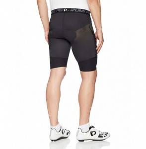 Latest Men's Outdoor Recreation Shorts Online