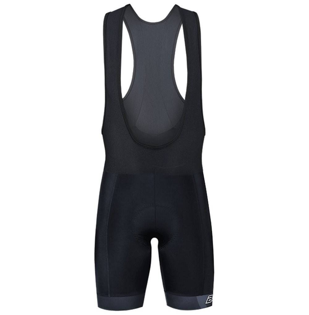 Baisky Sportswear Cycling Bib Shorts Men Ride