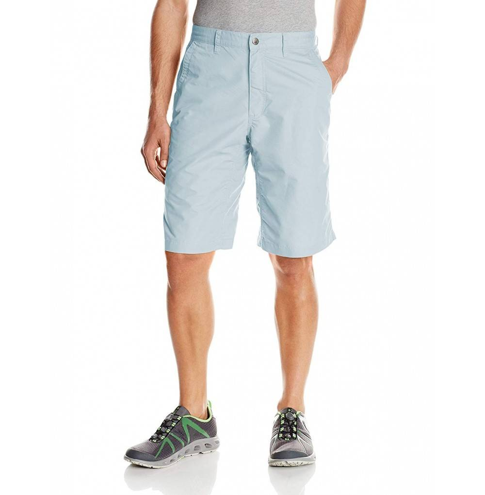 Mountain Khakis Poplin Relaxed Breeze