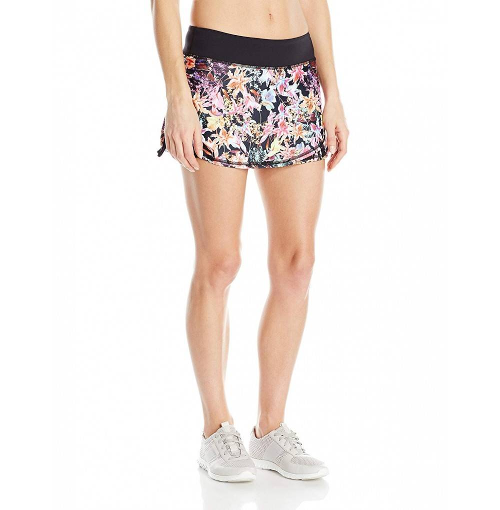 Alii Lifestyle Womens Door Skort