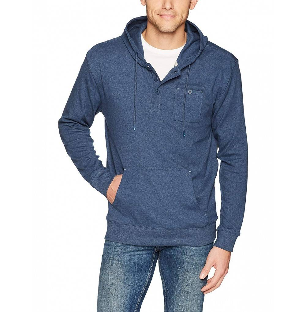Mountain Khakis Mens Sundowner Hoody