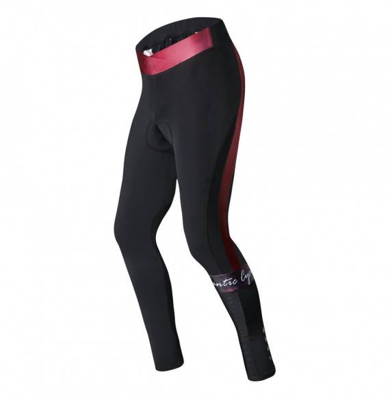 New Trendy Women's Outdoor Recreation Tights & Leggings