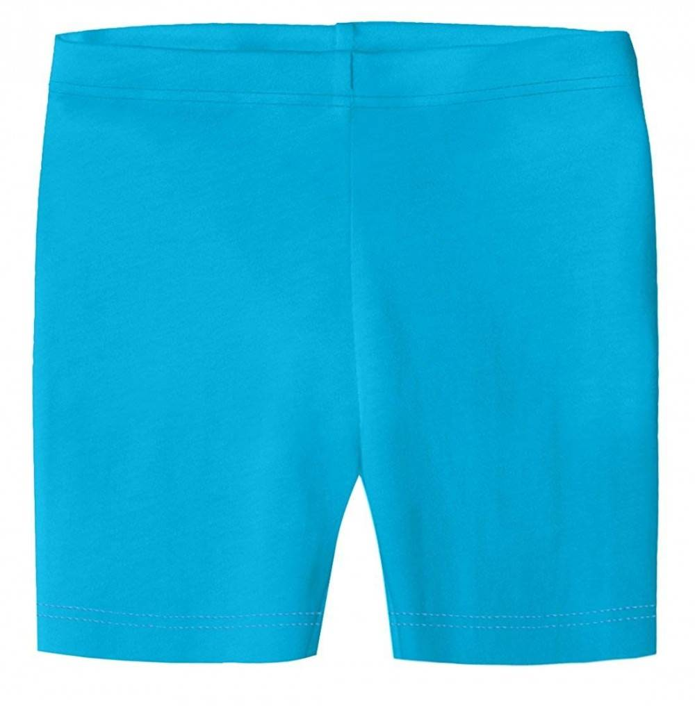 City Threads Organic Shorts Sports