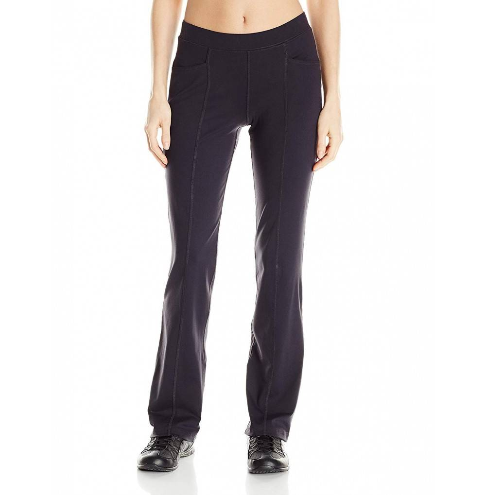 Life Good Womens Performance Pants