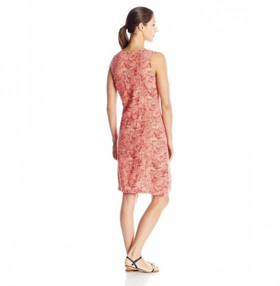 Cheapest Women's Outdoor Recreation Dresses Clearance Sale