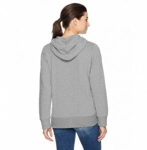 Brands Women's Outdoor Recreation Sweatshirts & Hoodies Outlet